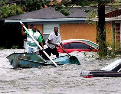 hurricane-katrina-4