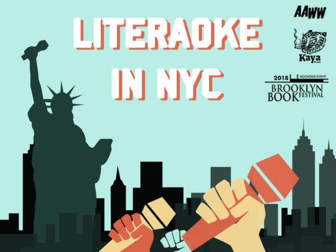 KP-Literaoke-NYC_WEBslide-670x502