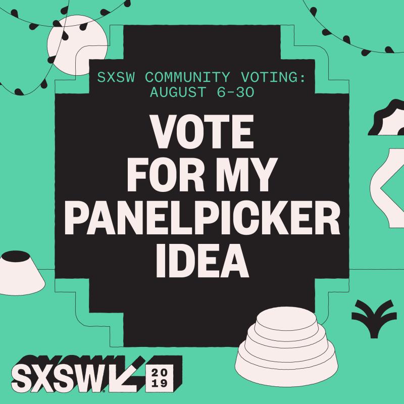 SXSW2019_PanelPickerVoting-IG