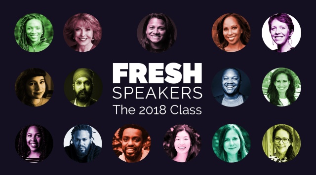 FRESH_2018_class_announcement_11.12.18