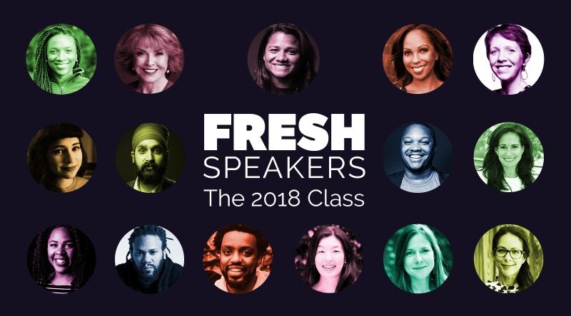 FRESH_2018_class_announcement_11.12.18