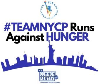 NYCP_MarathonImage
